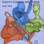 Crotty corman phipps