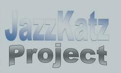 Jazzkatz
