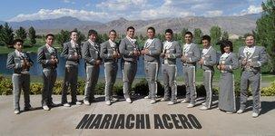 Mariachi acero 01