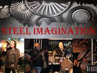 Steel imagination 01