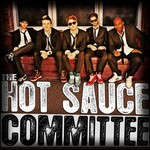 Hot sauce committee