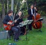 Driscollproductionsjazztrio