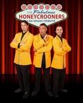 Honeycrooners 01