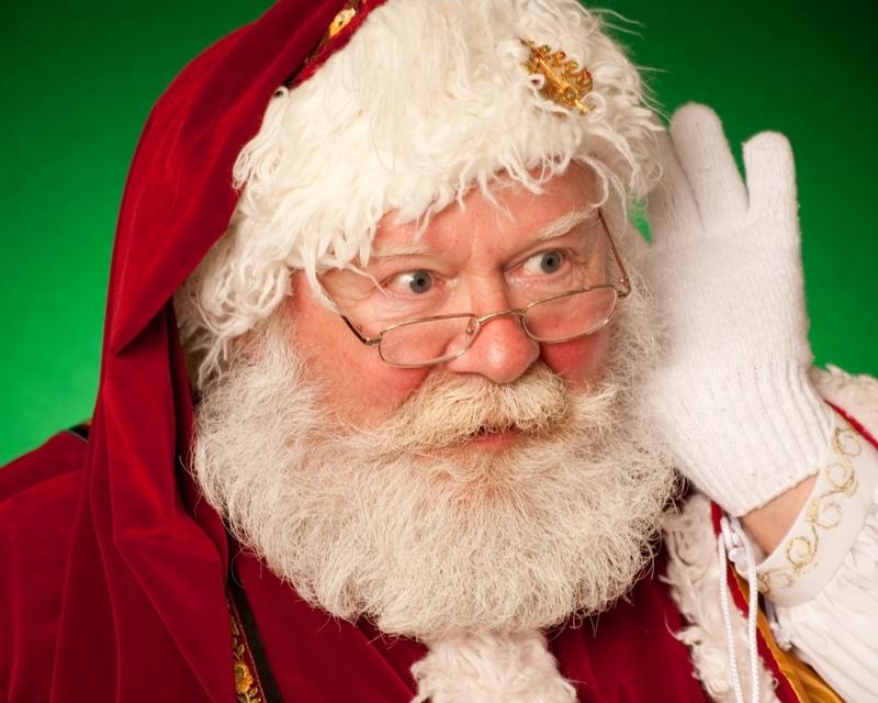 Santa jerry 01