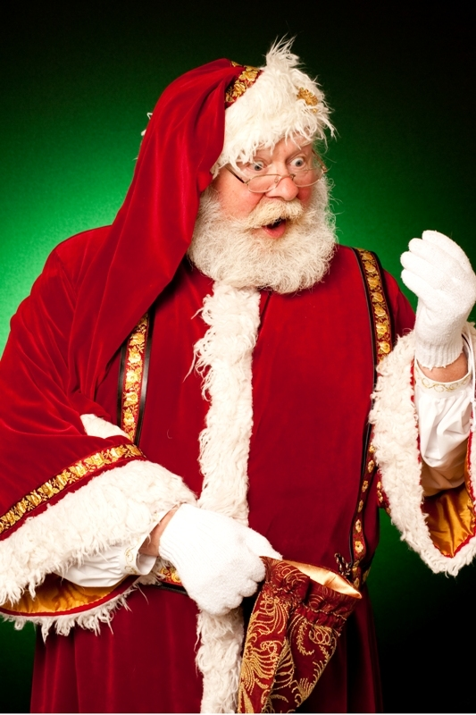 Santa jerry 02