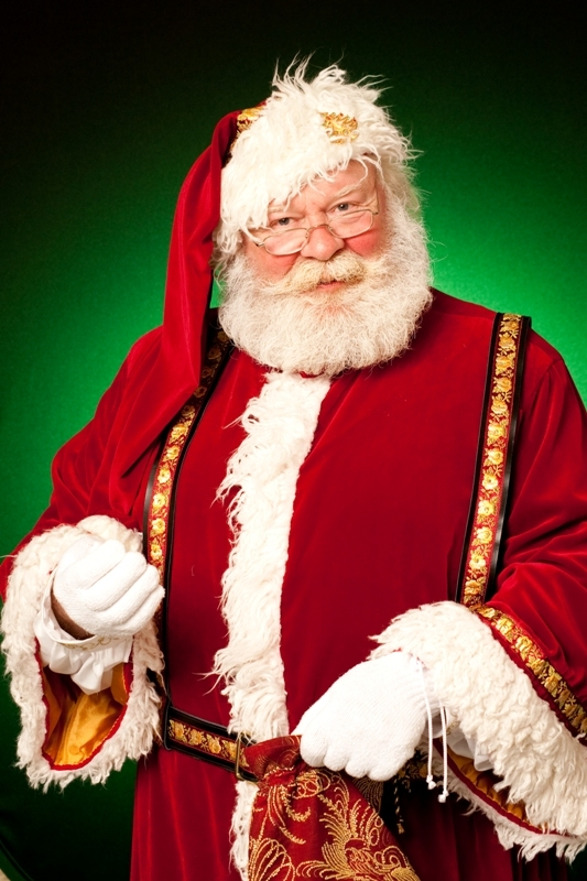 Santa jerry 03