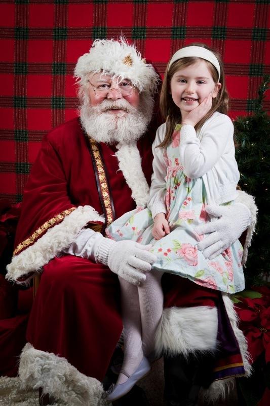 Santa jerry 04