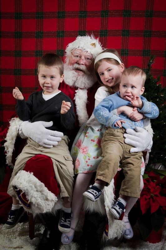 Santa jerry 05