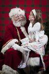 Santa jerry 06