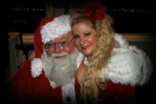 Santa ralph 11