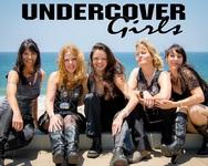 Undercovergirls 02