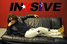 Inxsive 03
