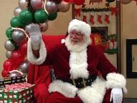 Santa bernie 01