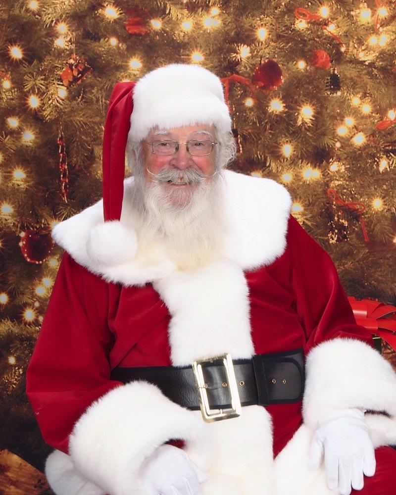 Santa richard 08