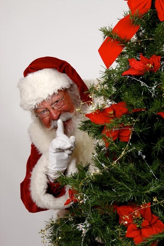 Santa richard 06