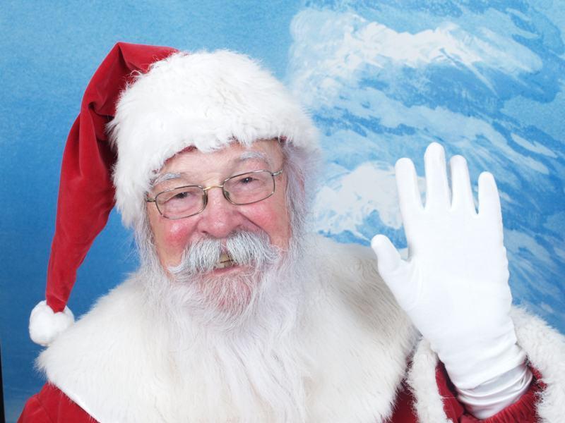 Santa richard 01