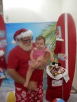 Santascottadnmrsclaus 03
