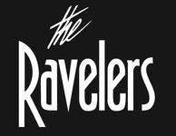 Ravelers logo