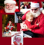 Santa ed 02