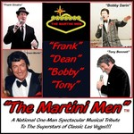 Martini men