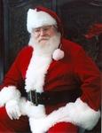 Santa charles