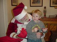 Santa tonyd 04