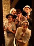Murder mystery company 01