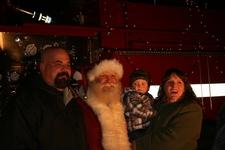 Santa ed b 03