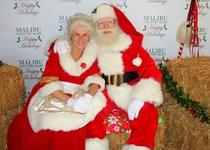 Santa ron r 02