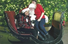Santa earl 01