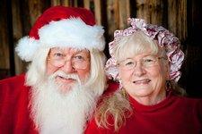 Santa harley bob 03