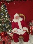 Santa jack 03