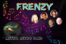 Frenzy 03