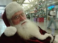 Santa gary 12