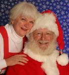 Santa dale 06