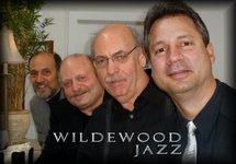 Wildewood jazz