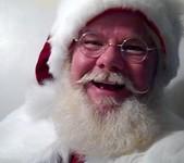 Santa michael 01