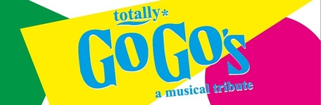 Totally gogos 02