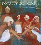 Totally gogos 03