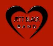 Jett black 04