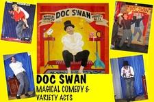 Docswan 01