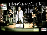 Thank u drive thru 01