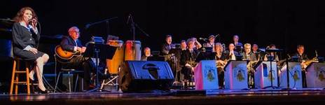 85th street big band 04