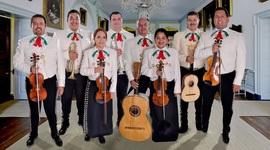 Mariachi de mexico 06