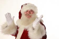 Santa ed t 01
