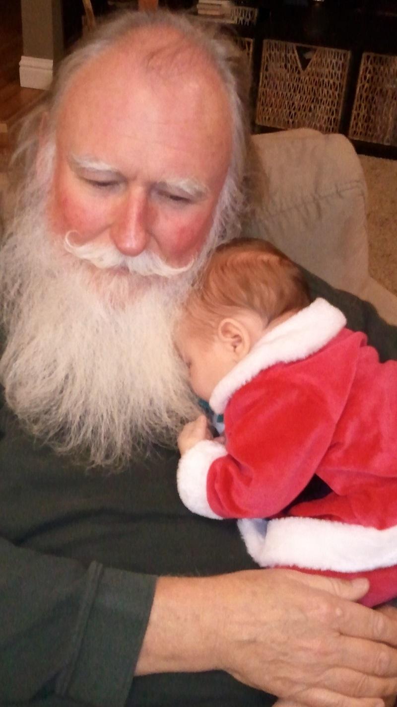 Santa james 05