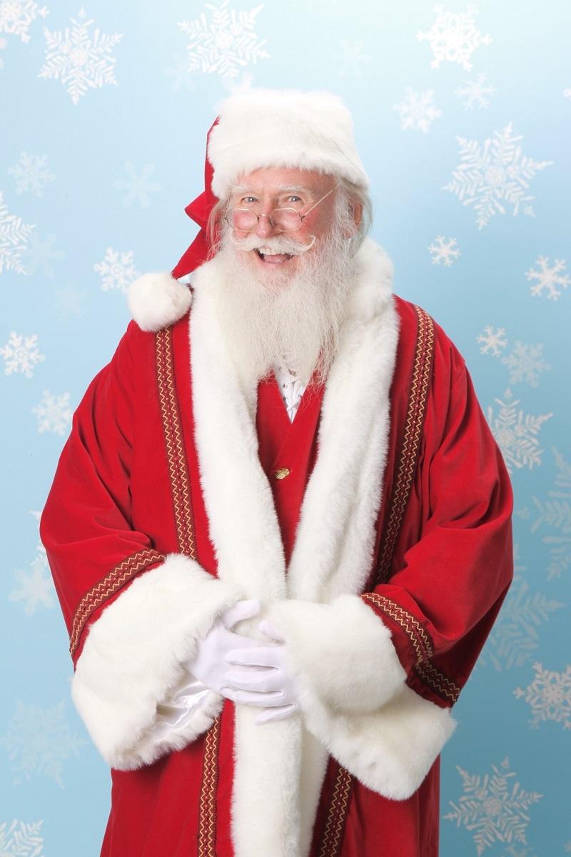 Santa james 08