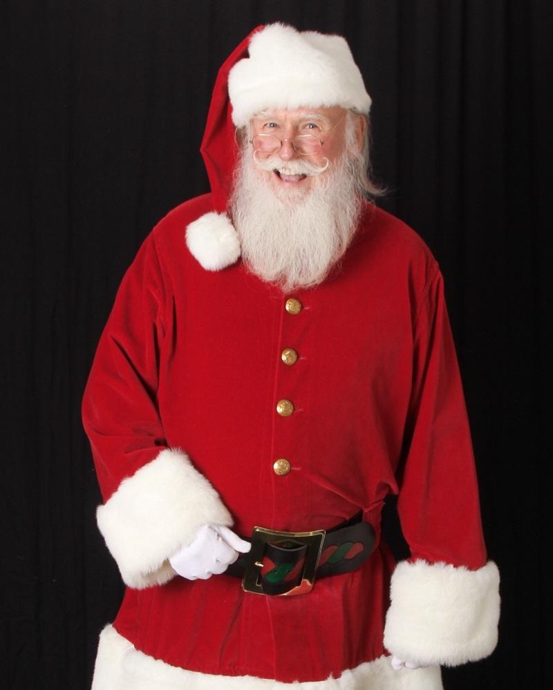 Santa james 09