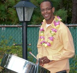 Justin petty steeldrums 01