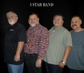 5 star band 04